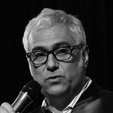 Carlos Jiménez Renjifo