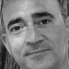 Emilio Mayorga